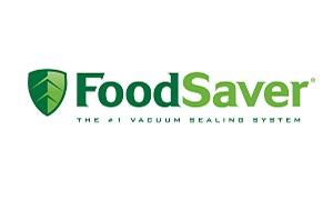 Envasadoras al vacío FoodSaver