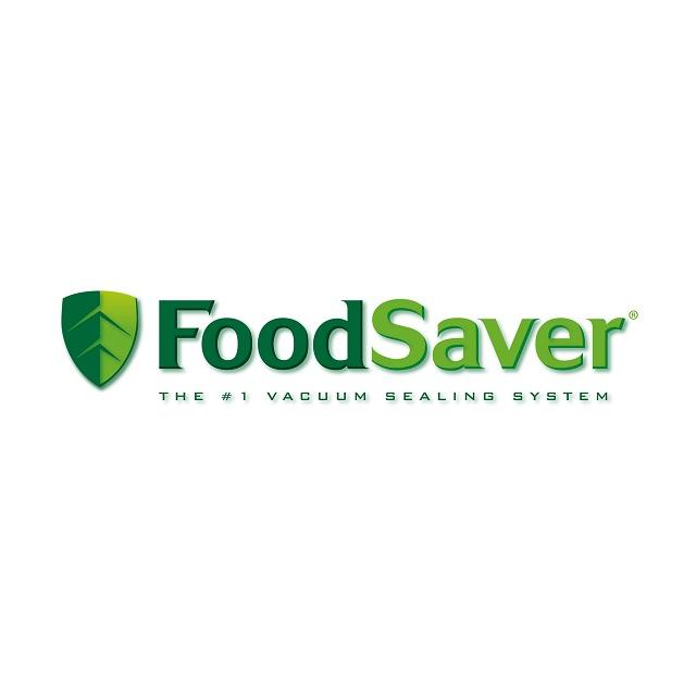mejores máquinas envasadoras FoodSaver