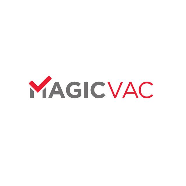 mejores máquinas envasadoras Magic Vac