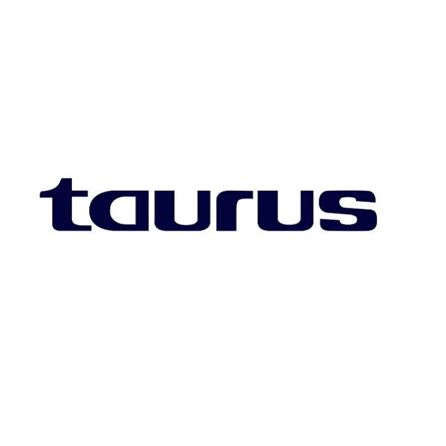 mejores máquinas envasadoras Taurus