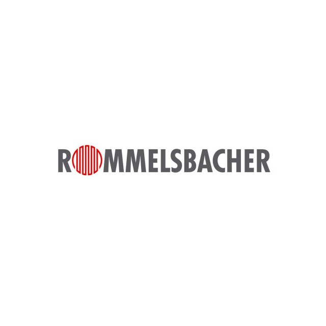 mejores máquinas envasadoras rommelsbacher